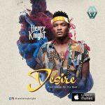 henry-knight-desire-696x696