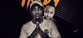 [MUSIC] Holy – TY Ft Skailey Mental