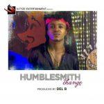 humblesmith-change-prod-by-del-b-696x696