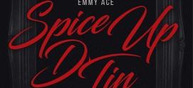 New Music -DJ Gunzee Ft Cynthia Morgan & Emmy Ace – Spice Up D' Tin (Prod By ExO)