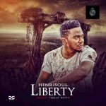 liberty-cover-1-696x696