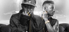 Oladips – Champagne (Remix) Ft. Lil Kesh