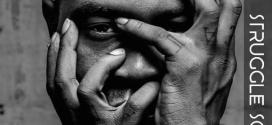 """Seun Kuti – """"Struggle Sounds"""" EP"""