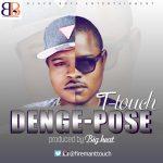 t-touch-denge-pose-art
