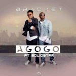 agogo-696x696