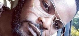 """Falz Dah Bahd Guy Now Kayode Beko-Williams In """"Tinsel"""" TV Series"""