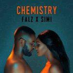 falz-simi-chemistry-jaguda-com_-696x696