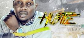 Music: Neyo G – Hustle