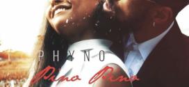 VIDEO PREMIERE: Phyno – Pino Pino