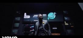 Video: Falz – 406 Na D Code ft. Tekno, Skales