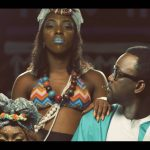VIDEO: Wasiu Alabi Pasuma – Change