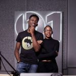 103116-mr-eazi-julie-beats1ldn-635-rgb-1557081