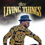 9ice-living-things-696x696