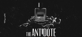 Antidote Mixtape Hosted by- Dj Nightwave @djnightwayve @babylynnpromo