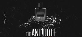Antidote Mixtape Hosted by- Dj Nightwave @djnightwayve @babylynnpromo