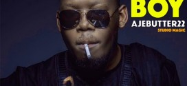 Ajebutter22 – Lagos Big Boy