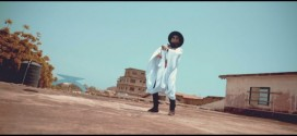 VIDEO: Bisa Kdei – Life Ft Patoranking