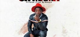 MUSIC: Blak MC – Ur Mama ft. Faruk (Prod. Kosoro) | @BlakMcj