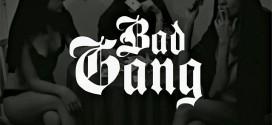 INSTRUMENTAL: Ajebutter22 ft. Falz – Bad Gang (Refix) by Soky Beat