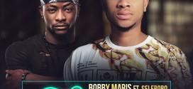 Bobby Maris ft Selebobo – Dance (prod. Selebobo)