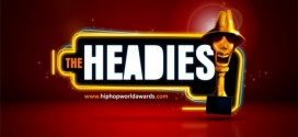 The Controversial Headies Is Back; See Complete Nominee List