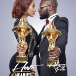 headies-awards-hosts