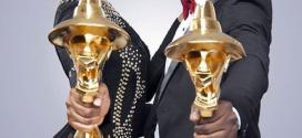 Falz And Adesua Etomi Unveiled As Headies Awards 2016 Hosts