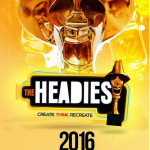 headies-blames-aggrieved-artistes-for-not-submitting-materials