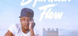 Music : QUIZ – Spiritual Flow @QUIZDAMC