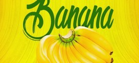 "DaBlaze – ""Banana"" | @lyricaldablaze"