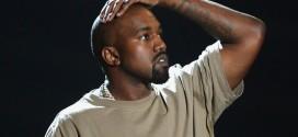 Kanye West Cancels Remaning Dates Of Saint Pablo Tour; Hospitalized Immediately