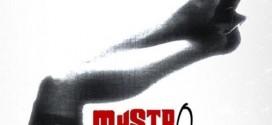 Mystro – Work
