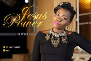 oma-jesus-power-696x464