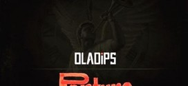 VIDEO: Oladips – Rapture
