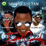 sound-sultan