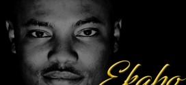 VIDEO: Tony D Monarch – Ekabo ft Yung Timz