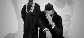 Phyno – Financial Woman Ft. PSquare