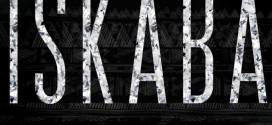 PREMIERE: Wande Coal – Ballerz   Iskabba Ft. DJ Tunez
