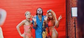 VIDEO: Yung6ix – Let Me Know Ft. Davido