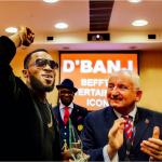 dbanj-beffta-entertainment-icon-award