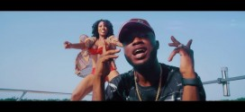VIDEO PREMIERE: Dremo – 12 Bang ft. Davido
