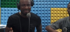 Harrysong Spits Bitter Truth About His Split From Five Star Music