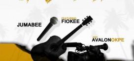 Jumabee – Dance It ft. Fiokee & Avalon