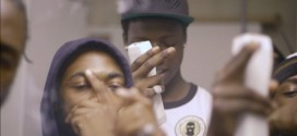 VIDEO: Kida Kudz x Abra Cadabra – Roll Up