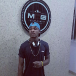 mcgalaxy-signs-new-artiste