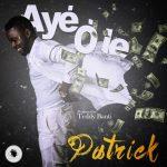 patrick-ayeole-artwork-300x300