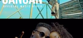 VIDEO: Koker & DJ Shabsy – Gan Gan
