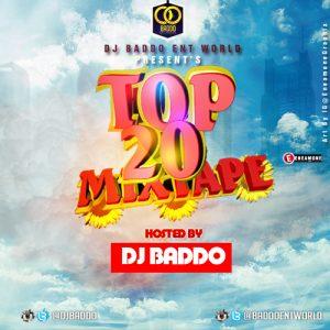 top20bado1