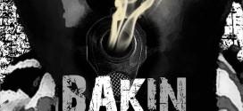 MUSIC : AK FLY – Bakin Bindiga @ak_flyguy