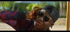VIDEO: Klever Jay – Oyato